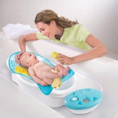Imagini pentru cadita pentru bebelusi