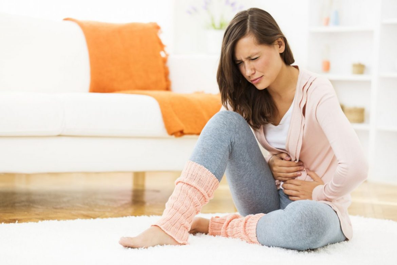 Simptome sarcina primele zile forum