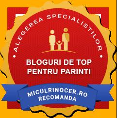 https://miculrinocer.ro/cele-mai-bune-bloguri-de-parenting/