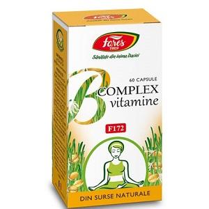 Vitaminele in sarcina ingrasa