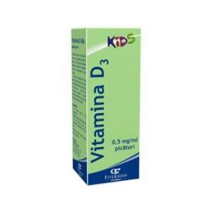 vitamina pentru vedere la 12 ani)