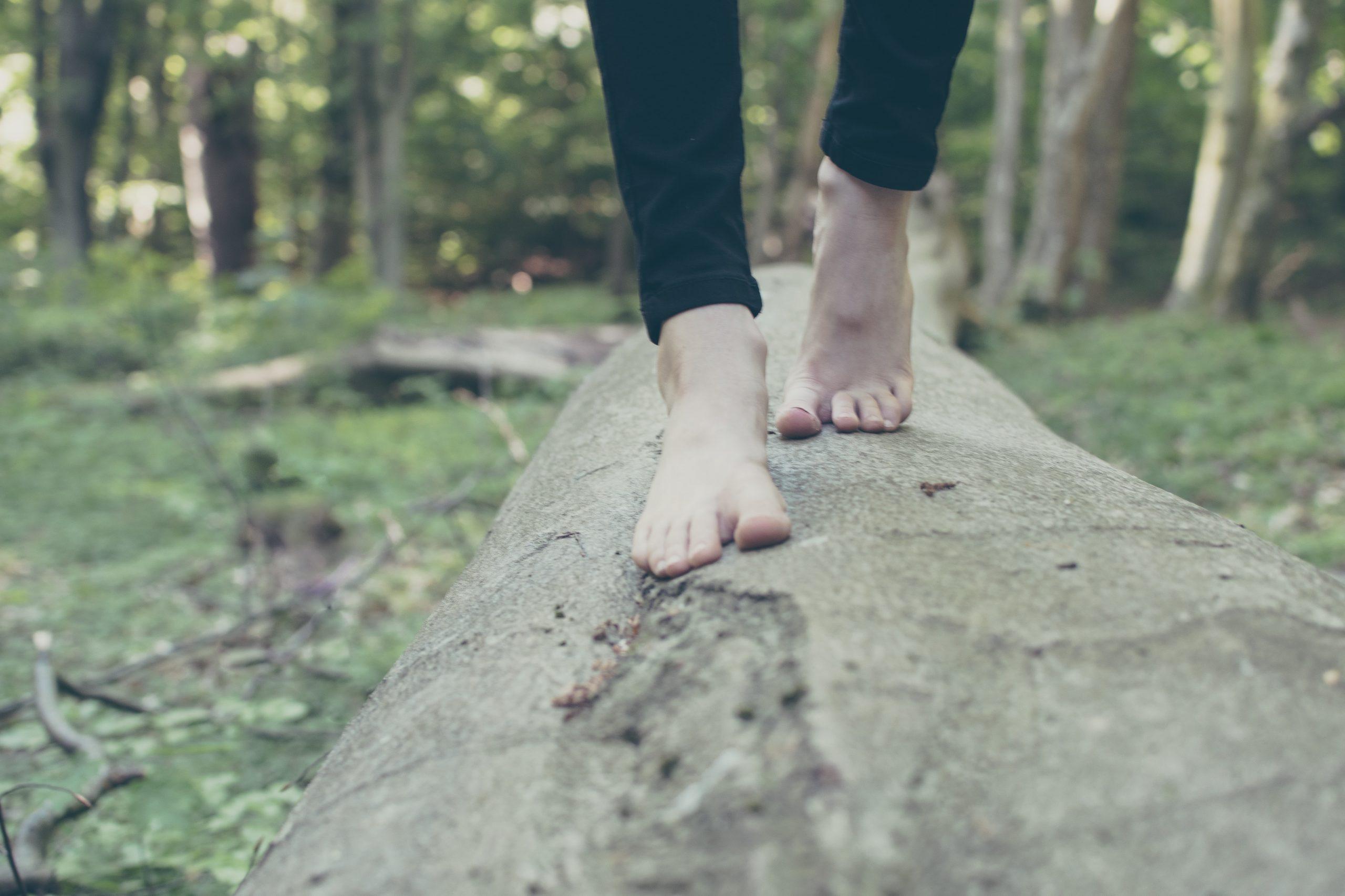 ce face ca picioarele tale să se umfle și să plângă